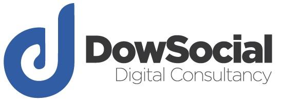 Dow Social