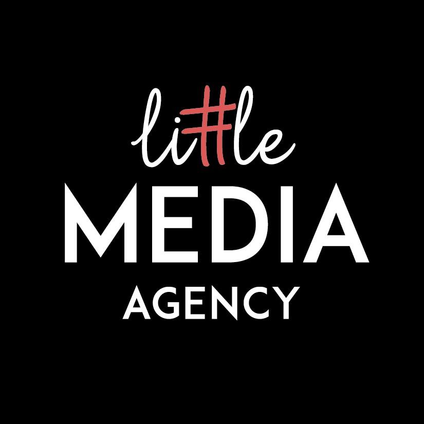 Little Media Agency