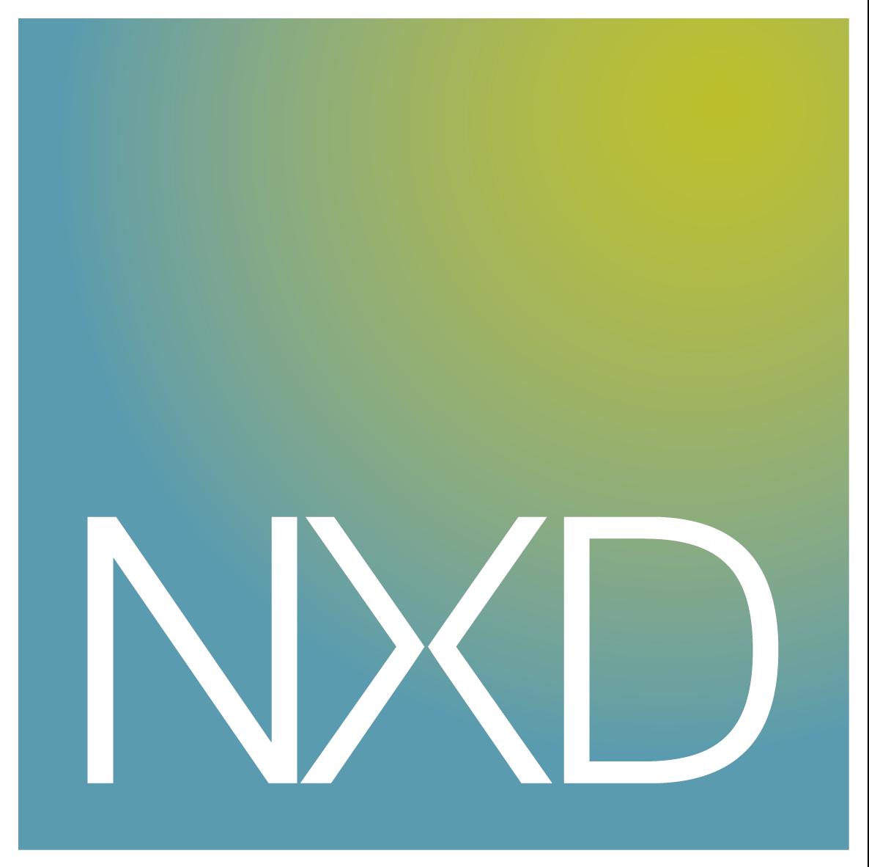 Nxd Logo