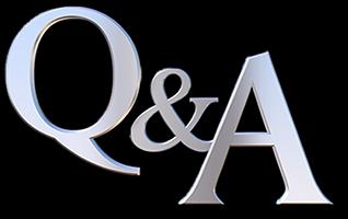 Qa Series Logo.318.200