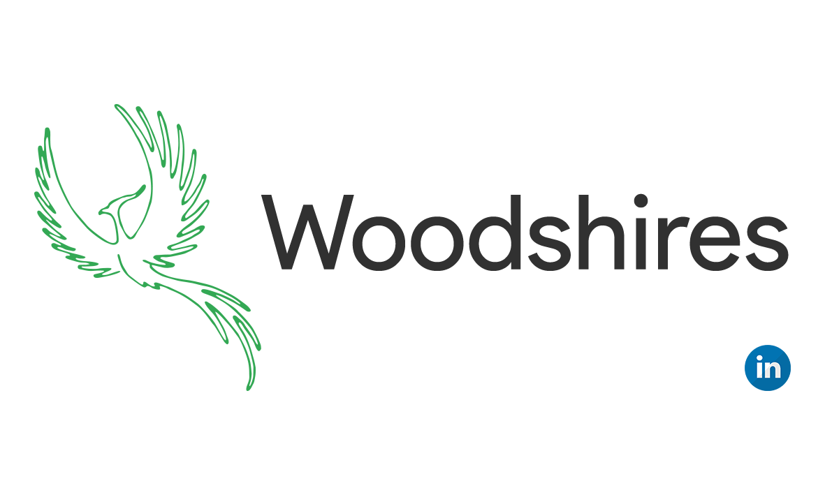 Woodshires Business Solutions