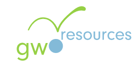 Gw Resources Ltd Logo 2